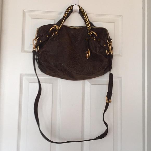 eb4cb1d639f0 Michael Kors Bags | Handbag | Poshmark